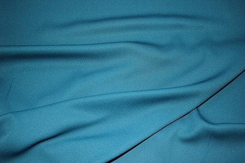 Плат цвят петролен ArmanI