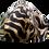 Thumbnail: Маска от коприна Cavalli