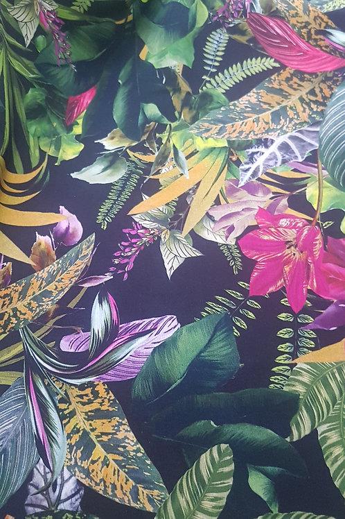 Вискоза джунгла Dolce & Gabbana