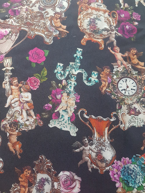 Вълна Часовници Dolce&Gabbana