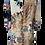 Thumbnail: Рокля от финна вълна