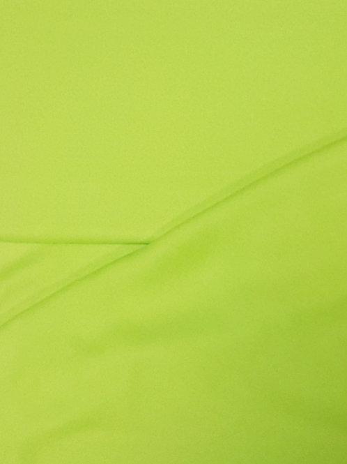 Вискозна коприна в резидав цвят