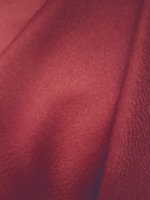 Камилска вълна за палто Max Mara