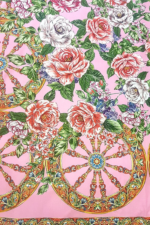 Фин памук  Dolce&Gabbana