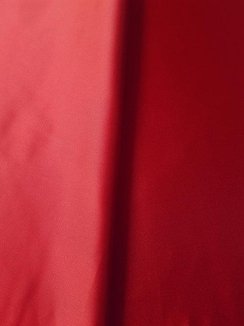 Червена тафта
