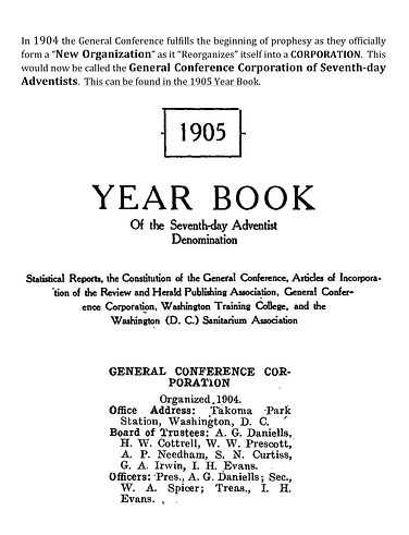 1904-New Organization.jpg