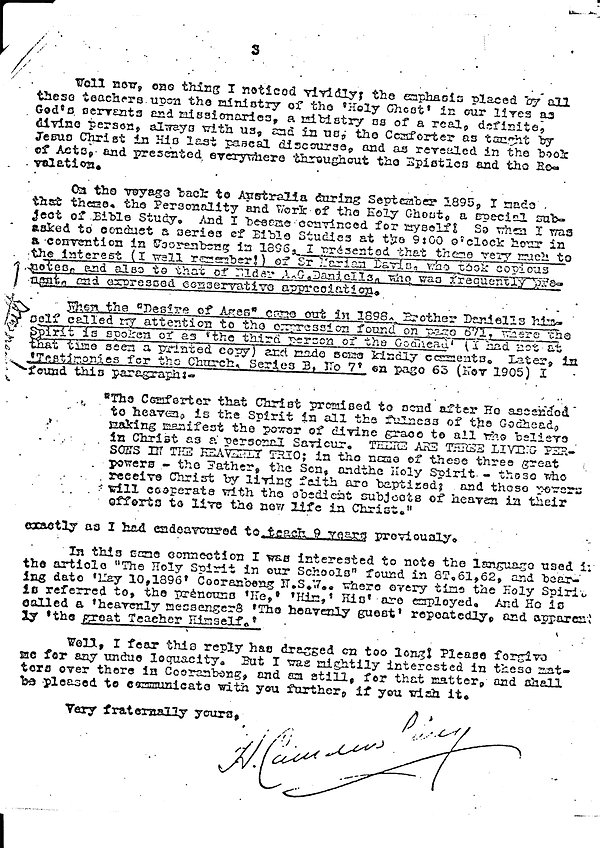 Lacey to Froom Letter Aug30, 1945-pg3.jp