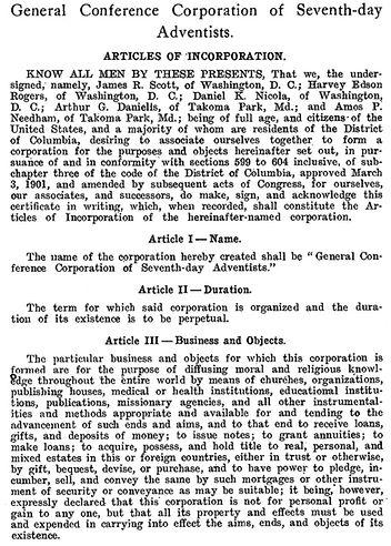 1904-ArticlesOfIncorporation.jpg