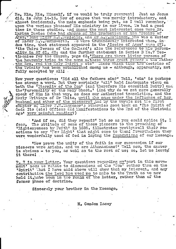 Ltr to A.W. Spalding (June 5, 1947)-3.jp