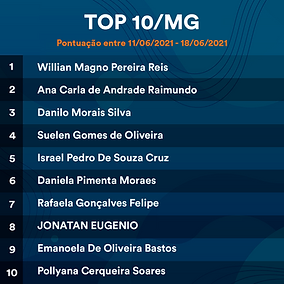top10-ranking mg-5.png
