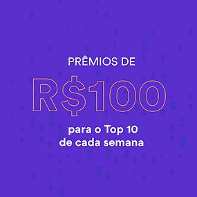 premio 100.png