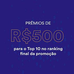 premio 500.png