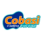logo-onboard-180x180-new-cobasi.png