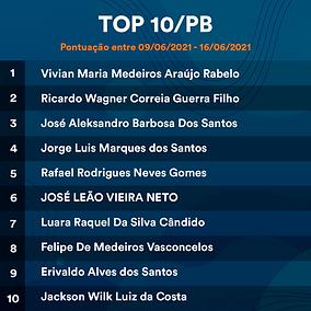 top10-ranking pb-3.png
