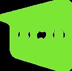 logo_dindim.png