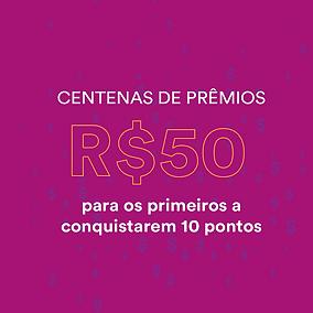 premio 50.png
