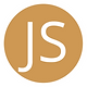 20.12.01_Circle_Main_Logo_James_Solution