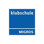 3_Referenz_Migros.png