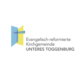 5_Referenz_Kirchgemeinde Toggenburg.png