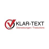 2_Referenz_Klartext.png