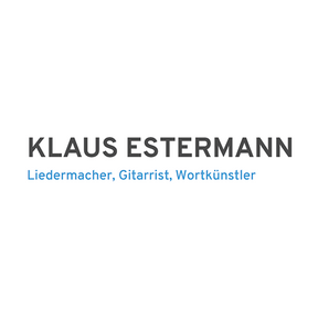 4_Referenz_Klaus Estermann.png