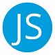 40.12.01_Circle_Main_Logo_James_Solution