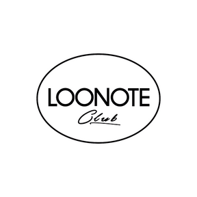 7_Referenz_LooNote.png