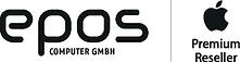 Epos Computer - Partner BORG Schoren iPad
