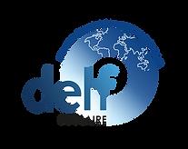 Delf Scolaire