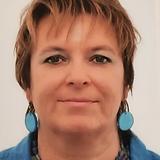 Ruth Wehinger.tif