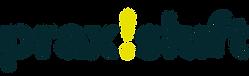 Praxisluft Logo