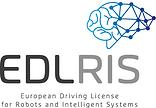 EDLRIS_Logo.png