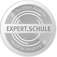 eEducation Expert Schule