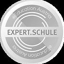 eEducation_Expert_Schule.png