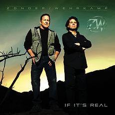 ZW-ITR-Cover-A4a3.jpg