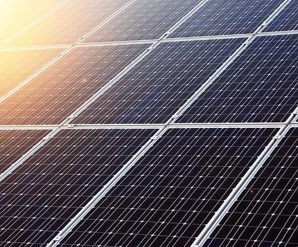Energetická účinnost konzultace