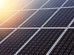 Efektywność energetyczna Konsultacja