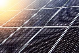 能源效率諮詢