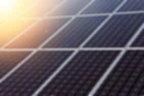 nbh enterprises energy