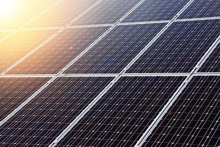 Sistema fotovoltaico