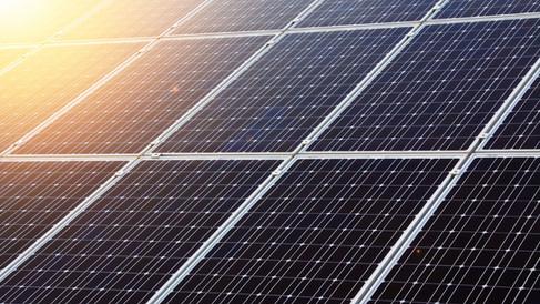 PV Solar Installations and Retrofits