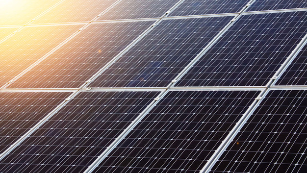 Energy-saving technologies