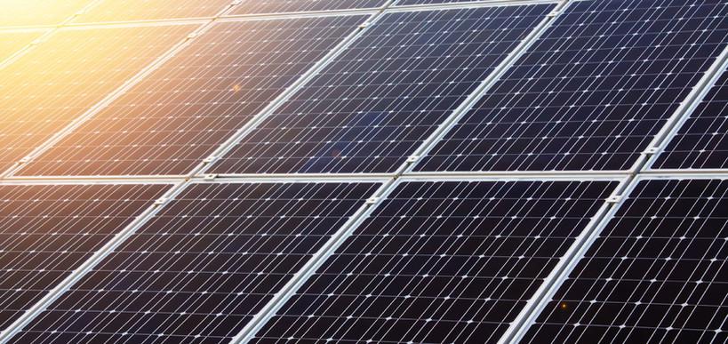 Energy Efficiency Overleg
