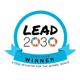 SDG-6-1.png