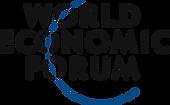 800px-World_Economic_Forum_logo.svg.png