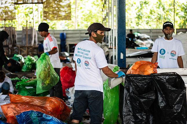 imran waste4change - IMG_1524.jpg