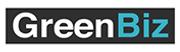 greenbizlogo.png