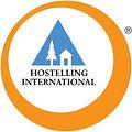 hostel international.jpg