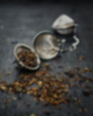tea-1869594_1920.jpg