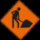 panneau_construction1.png